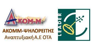 Leader-ΑΚΟΜ-Μ