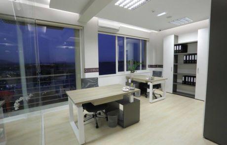 Γραφείο Φοροεπίλυσις Άγιος Νικόλαος