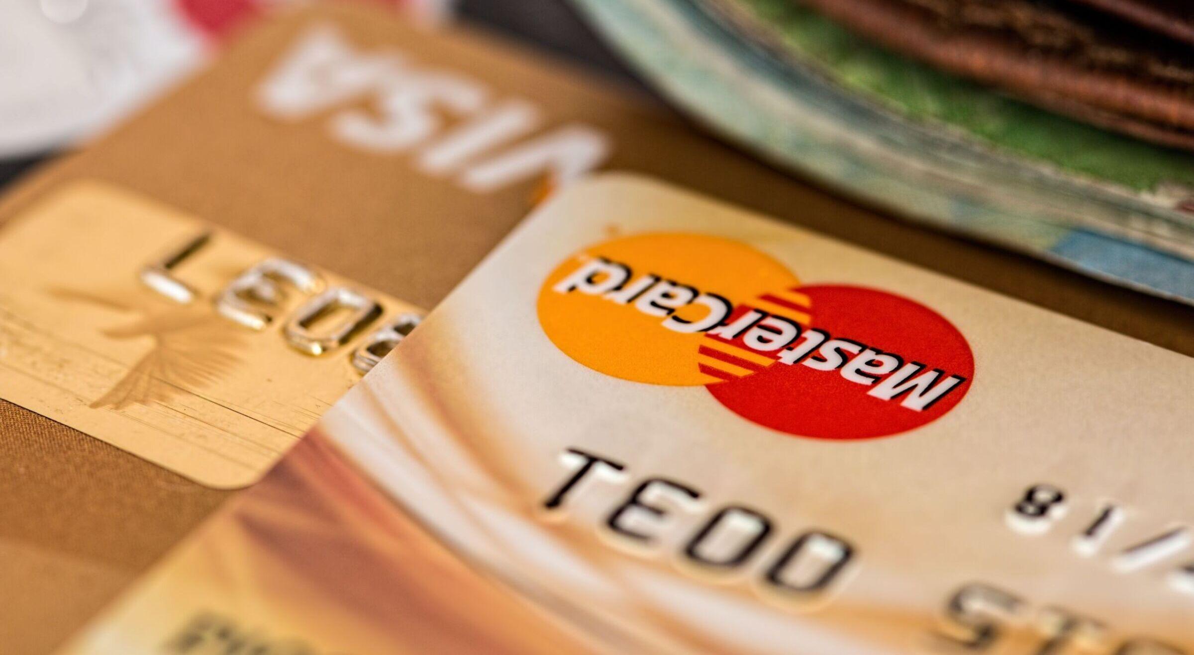 Αφορολόγητο όριο και ηλεκτρονικές συναλλαγές